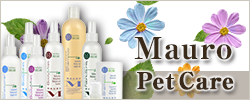 MAURO PET CARE